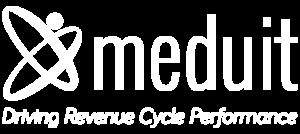 Meduit logo