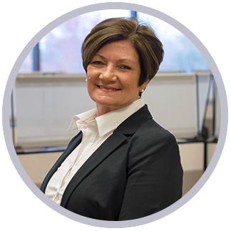 Rhonda Silver_Senior Vice President, Insurance Operations_Meduit