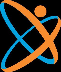 Meduit Icon