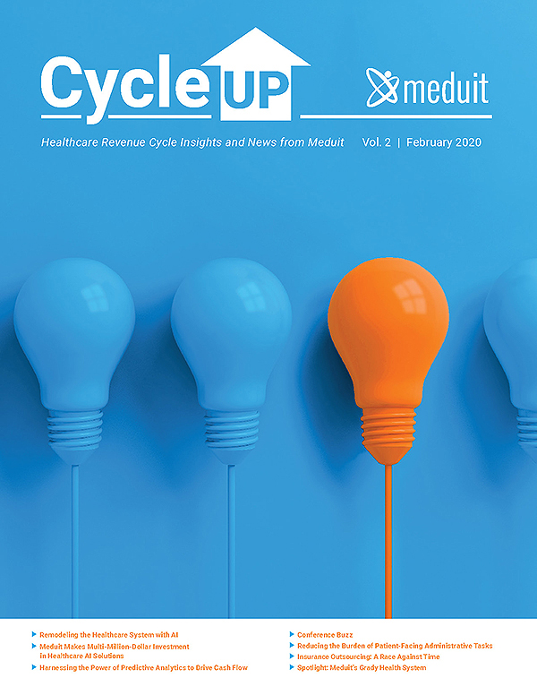 Meduit Cycle Up - 02-2020