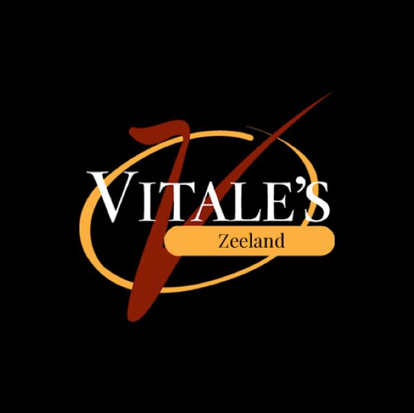 Vitale's Zeeland